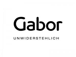 Gabor-unwiderstehlich