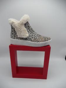 Schucco Schuhe Rohmersportlich
