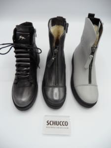 schucco2