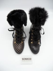 schucco3