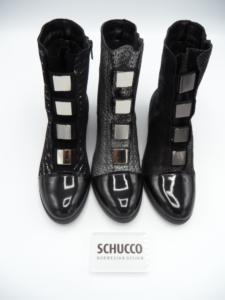 schucco4
