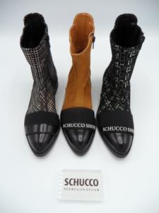 schucco6